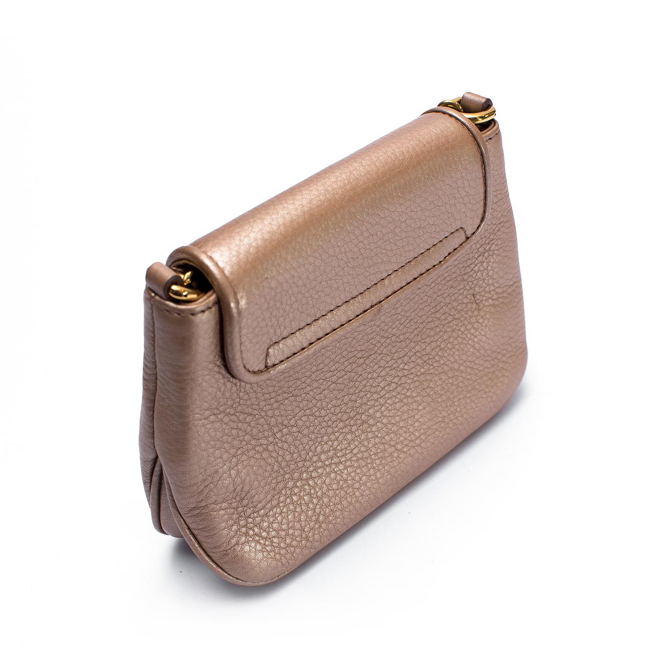 Bolsa Gucci Pequena Inspired : Bolsa gucci box de grife
