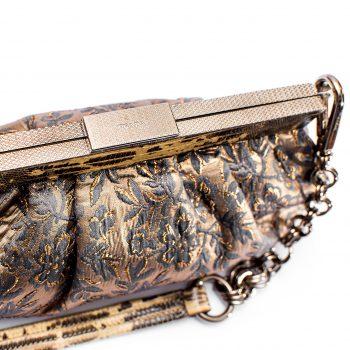 128199a32 Box de Grife   Brechó de Luxo Online - Bolsas de Marca Originais
