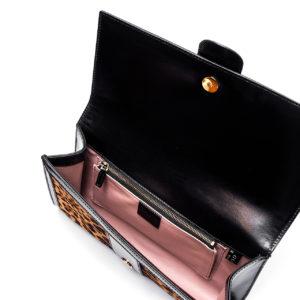 Box de Grife_267