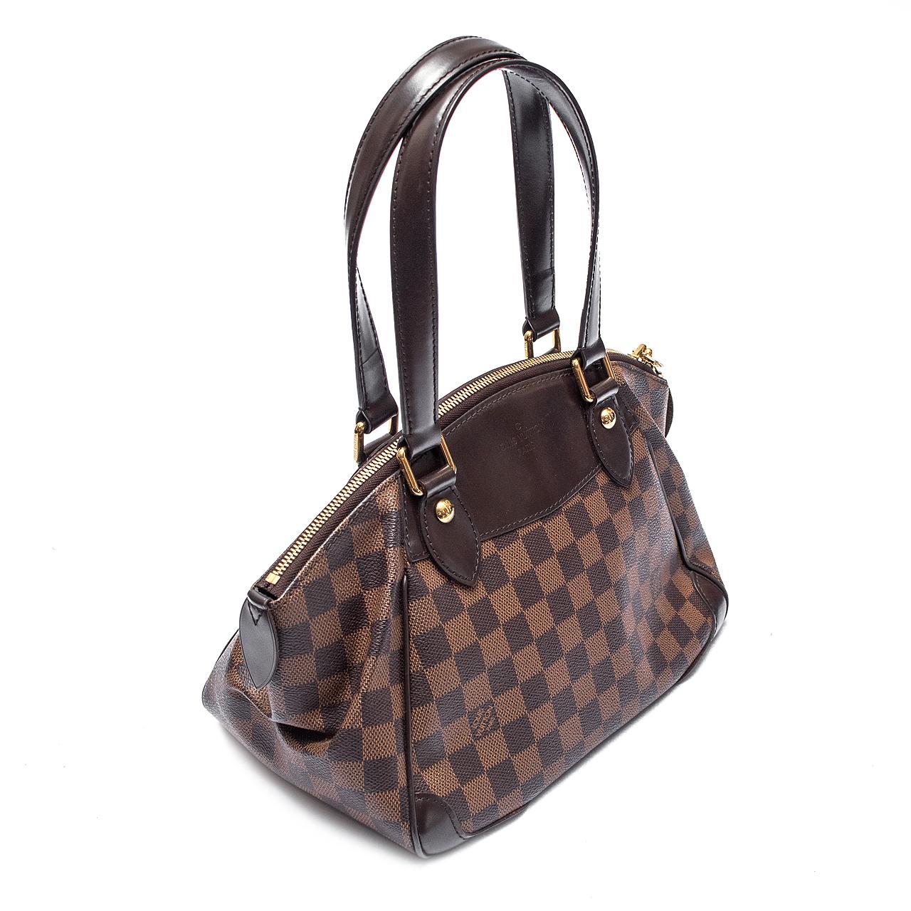 c09e43fa7 Bolsa Louis Vuitton Verona | Box de Grife