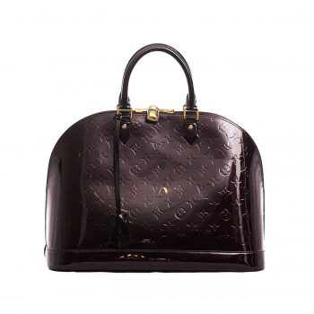 7dda1dc40 Louis Vuitton   Box de Grife