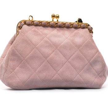 bb3b961ce Bolsa Chanel Original | Box de Grife - Brechó de Luxo Online